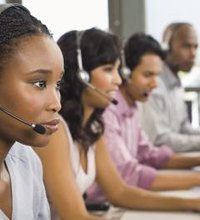 Increasing agent satisfaction and bringing call center employees together as a team can be key components in reducing inherently high call center ...