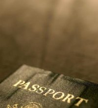 Failing to closely follow the numerous requirements defined by the U.S. Department of State when you have your passport photo taken will nearly ...