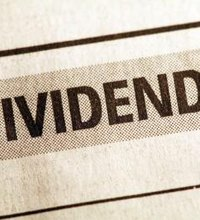 Corporations may pay dividends to stockholders in the event of surplus revenues. Dividends are offered for a variety of reasons, and preferred ...