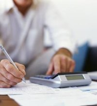 Accounting procedures for dealing with uncashed checks will vary in detail from state to state, but the general procedures are similar. They begin ...