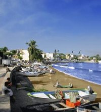 Once a frequent stop for cruise ships along the Mexican Riviera, Mazatlan has taken a hit in tourist dollars due to drug-related violence. Still, the ...