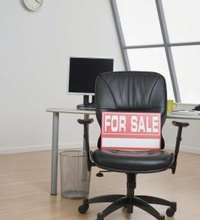 Thousands of ads are posted on Craigslist every day, so if you want to sell your items quickly and for top dollar, you need to stand out from the ...
