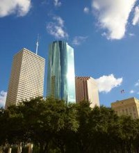 As the nation's fourth largest city, Houston, Texas, is a buzzing metropolis, home to towering skyscrapers and a thriving arts scene, including a ...