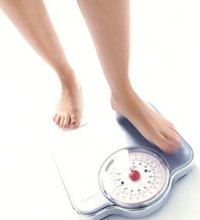 Over two thirds of adult Americans are considered overweight or obese, according to the American College of Sports Medicine. For long-term weight ...