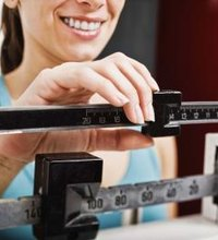 Losing 20 pounds can seem like an overwhelming task but with a plan in place you can get rid of extra pounds effectively. A basic workout plan for ...