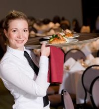 The hospitality industry, including catering, has people at its core. The most successful hospitality businesses make providing top-notch customer ...