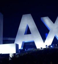 Within Los Angeles County, getting to the Los Angeles International Airport (LAX) is easy, thanks to public transportation options. The farther you ...