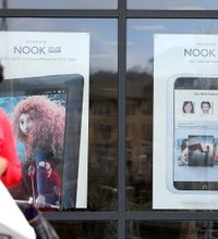 Closing apps on Android devices isn't always as simple as just backing out of the program and returning to the home screen: the Barnes & Noble Nook ...