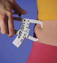 Your body composition represents the percentage of your body that's composed of fat versus the percentage of lean mass. Many people incorrectly use ...