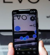 The HTC Evo line of Android-based smartphones include models such as the Evo 3D, 4G, 4G+, 4G LTE, Design 4G, Shift 4G and View 4G. To fax business ...