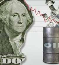 An oil speculator makes money betting on the rising or falling price of oil. They purchase financial instruments known as derivatives that capture ...
