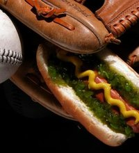 Hot dogs are a guilty pleasure for many Americans. They are so loved, in fact, that the National Hot Dog and Sausage Council estimates that 20 ...