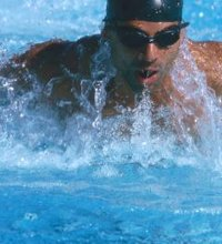 Competitive swimming in the United States is governed by rules created by USA Swimming, which fall in line with the international governing body, the ...