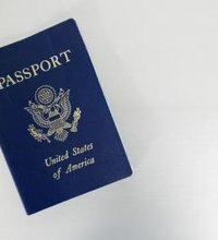 Filling out your U.S. passport application is often the least-exciting part of preparing to travel internationally, but it's crucial if you hope to ...