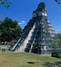 The ancient Mayan civilization left its mark on Guatemala, Mexico's southern neighbor, as did later Spanish colonialism. The land itself is a lush ...