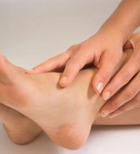 Tingling feet can be bothersome as you try to exercise and move about in daily life. Experiencing an odd, tingling sensation in your feet can make it ...