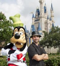 The Disney parks in Orlando are the dream destination for millions of guests each year, and every family has its own idea of the best time to go. You ...