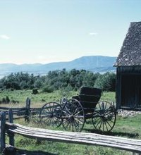 Rich in history and tradition, Pennsylvania has numerous options for families traveling on a budget. Parents and kids can travel to Gettysburg, where ...