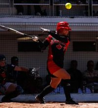 Softball comes in two varieties, slow-pitch and fast-pitch. Although the basic game is the same in both instances, there are key differences. Because ...