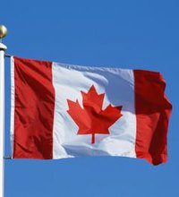It may come as a surprise to learn that, as a U.S. citizen, you don't actually need a passport to enter Canada from the United States by bus. You can ...
