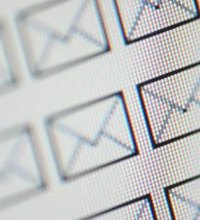 If you run a business and use an email address to keep in touch with your clients and employees, you need to protect your email address from ...