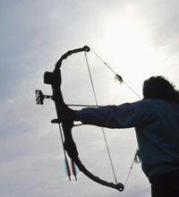 Modern archery equipment bears little resemblance to the bows and arrows used by Robin Hood or the Native American braves in a Hollywood movie. ...