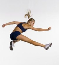 If you are looking to improve your total body power and explosiveness, a full-body plyometric workout is for you. Plyometric exercises involve quick ...