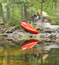 Ocala National Forest in Florida is a flat-water kayaker's paradise. Two major rivers form the east and west boundaries of the forest, and several ...