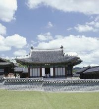 South Korea makes for a varied vacation destination. In one visit you can explore centuries-old historic palaces like Seoul's Changdeokgung, ...