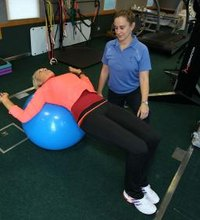 The best players in golf use sports science to improve their games, and by understanding your body's muscle fiber composition, you can improve ...