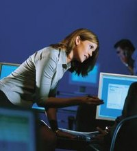 In the modern workplace, computer skills are an incredibly valuable addition to any employee's personal portfolio. As a worker, developing and ...