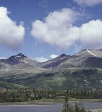 An RV trip is a common way to travel to Alaska during the summer. Although some areas are not connected by roads to the mainland, a vast network of ...