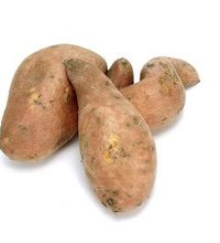 Sweet potatoes appear on many U.S. Thanksgiving and Christmas tables, but you can find them throughout the year. This root is high in antioxidants, ...