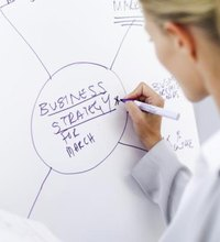 If you're looking for how to plan differently for your small business, consider developing or revisiting your organizational strategy. It's a plan ...