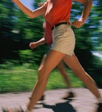How Many Pounds Will You Lose Walking 3 Miles a Day?. Hippocrates, the ancient Greek physician, said that