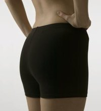 How to Heal the Gluteus Maximus. The gluteus maximus is the largest of the gluteal muscles. The gluteal muscles are located in your buttocks; the ...