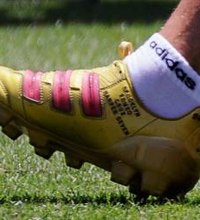 The soccer cleat is an essential piece of equipment for most players. Despite its importance, most players don't give much thought to their footwear. ...