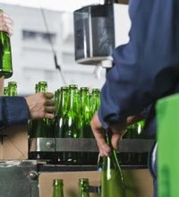 Beer distributors play an integral part in the lawful production, sale and consumption of beer throughout the country. They are the link between ...