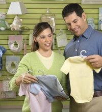 The overall market for baby products might seem relatively recession-proof. After all, the stork keeps bringing new customers no matter what's ...
