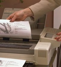 "Adding a printer to the ""Send To"" menu enables you to send documents directly to the selected printer without having to open the file. The Send To ..."
