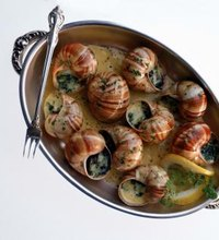 American eaters don't give escargot the appreciation it deserves, says Mark Bittman in