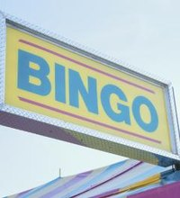 Bingo is a popular game of chance that is often used to raise funds for churches and other non-profit organizations. The key to a successful event is ...