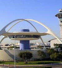 Although Los Angeles International may be the biggest and busiest airport in the city, there are three other airports -- Burbank International or the ...