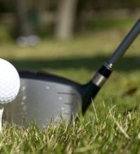 Golf equipment constantly evolves as manufacturers redesign balls and clubs for better accuracy, distance and consistency. Sometimes golf technology ...