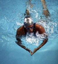 Safety Precautions for Swimming. Swimming is a beneficial way for you to get into shape. It improves endurance, makes the heart muscle stronger, ...