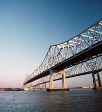A colorful history attracts vacationers of all types to Baton Rouge, Louisiana's state capital and second-largest city. RV campers with a love for ...