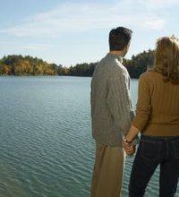 With its rich history, scenic landscapes and vibrant cities, Pennsylvania is home to romantic destinations that suit any style. Whether you need a ...