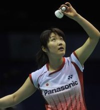 To be a good badminton player, you need to develop your basic skills. You should understand how to hold the racket, serve and return the shuttlecock, ...