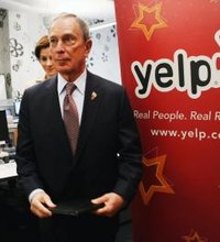If you have a business page on Yelp, you can embed your Yelp listing on your own website so prospective customers can see objective reviews from ...