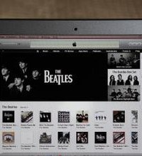 The pre-order function on iTunes allows you to keep track of your most anticipated items, with the option to either download them automatically as ...